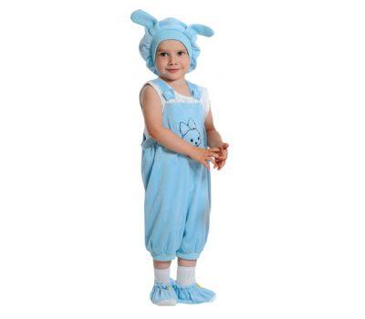 """Детский маскарадный костюм """"Кролик"""""""