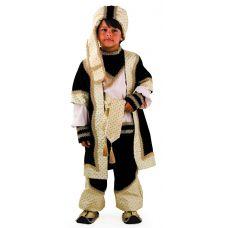 """Новогодние костюмы для детей """"Падишах"""""""
