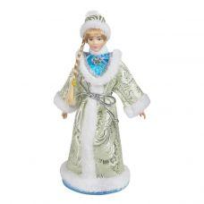 "Новогодний подарок  200 г ""Снегурочка-миниатюра 11"""