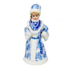 """Новогодний подарок  500 г """"Снегурочка малая"""""""